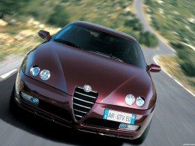 Ver foto 1 de GTV 2004