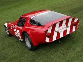 Ver foto 6 de Giulia TZ 2 1965