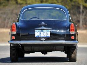 Ver foto 9 de Alfa Romeo Giulietta Sprint Bertone 1954