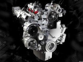 Ver foto 24 de Alfa Romeo MiTo 1.4 MultiAir 2009