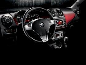 Ver foto 27 de Alfa Romeo MiTo 2014