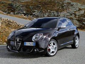 Ver foto 18 de Alfa Romeo MiTo 2014