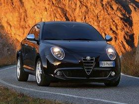 Ver foto 17 de Alfa Romeo MiTo 2014