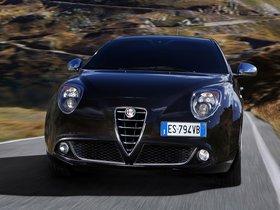 Ver foto 16 de Alfa Romeo MiTo 2014
