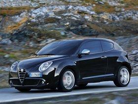 Ver foto 14 de Alfa Romeo MiTo 2014