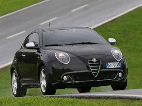 Ver foto 12 de Alfa Romeo MiTo 2014