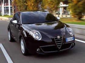 Ver foto 10 de Alfa Romeo MiTo 2014