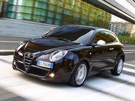 Ver foto 9 de Alfa Romeo MiTo 2014