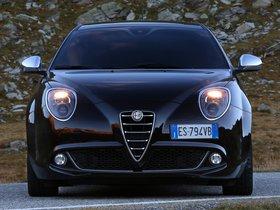 Ver foto 8 de Alfa Romeo MiTo 2014