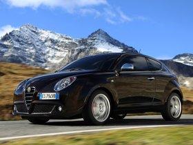 Ver foto 6 de Alfa Romeo MiTo 2014