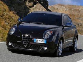Ver foto 5 de Alfa Romeo MiTo 2014