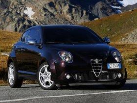 Ver foto 4 de Alfa Romeo MiTo 2014