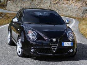 Ver foto 3 de Alfa Romeo MiTo 2014