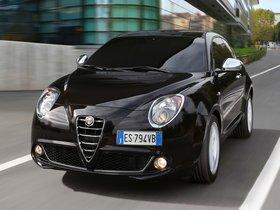 Ver foto 1 de Alfa Romeo MiTo 2014
