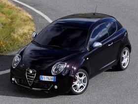 Ver foto 24 de Alfa Romeo MiTo 2014