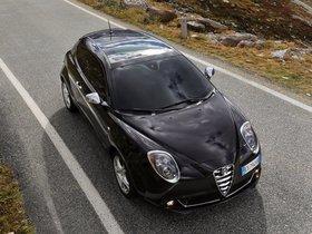 Ver foto 23 de Alfa Romeo MiTo 2014