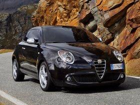 Ver foto 19 de Alfa Romeo MiTo 2014