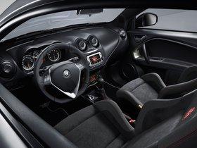 Ver foto 5 de Alfa Romeo MiTo Veloce 2016