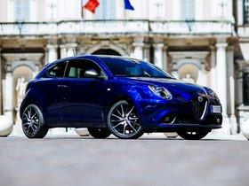 Ver foto 10 de Alfa Romeo MiTo Veloce 2016