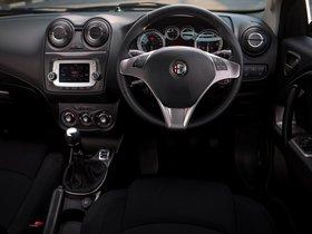 Ver foto 36 de Alfa Romeo MiTo 2014