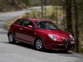 Ver foto 32 de Alfa Romeo MiTo 2014