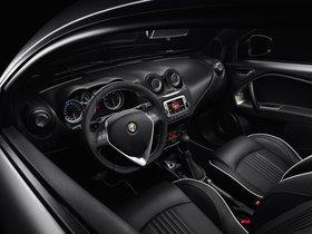 Ver foto 30 de Alfa Romeo Mito Quadrifoglio Verde 2014
