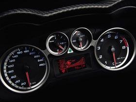 Ver foto 27 de Alfa Romeo Mito Quadrifoglio Verde 2014