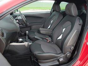 Ver foto 29 de Alfa Romeo Mito Sportiva UK 2013