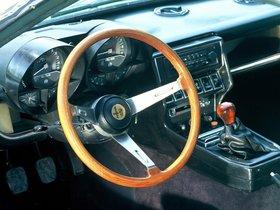 Ver foto 11 de Alfa Romeo Montreal 1970