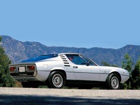 Ver foto 18 de Alfa Romeo Montreal 1970