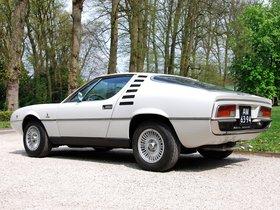 Ver foto 14 de Alfa Romeo Montreal 1970