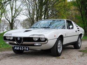 Ver foto 12 de Alfa Romeo Montreal 1970
