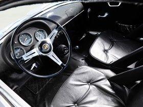 Ver foto 10 de Alfa Romeo Montreal 1970