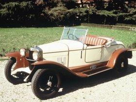 Ver foto 1 de RM Sport 1923
