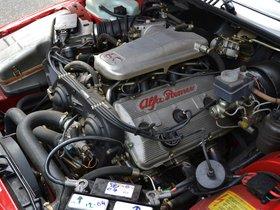 Ver foto 22 de SZ Sprint Zagato Experimental Sportscar 1989