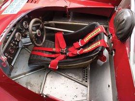 Ver foto 10 de Tipo 33 TT3 1972