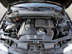 Ver foto 4 de Alpha-N BMW Serie 1 M Coupe 2016