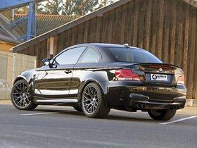 Ver foto 3 de Alpha-N BMW Serie 1 M Coupe 2016