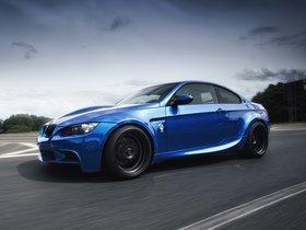Ver foto 7 de BMW Alpha-n M3 BT92 E92 2013