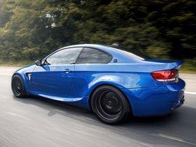 Ver foto 6 de BMW Alpha-n M3 BT92 E92 2013
