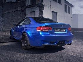 Ver foto 4 de BMW Alpha-n M3 BT92 E92 2013