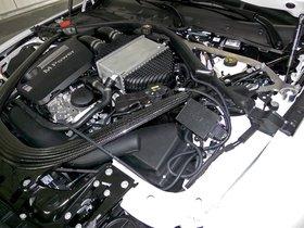 Ver foto 6 de Alpha-N BMW M4 2015