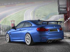 Ver foto 3 de Alpha-N BMW M4 2015