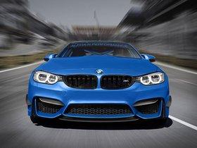 Ver foto 1 de Alpha-N BMW M4 2015