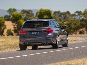 Ver foto 13 de Alpina B3 Bi-Turbo Touring F31 Australia 2017