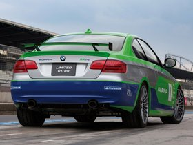 Ver foto 8 de BMW Alpina B3 GT3 E92 2012
