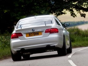 Ver foto 3 de BMW Alpina B3 GT3 E92 UK 2012