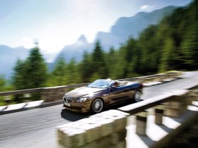 Ver foto 5 de BMW Alpina B6 Cabrio BiTurbo 2013