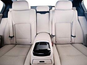 Ver foto 15 de BMW Alpina B7 Bi-Turbo USA F01 2012