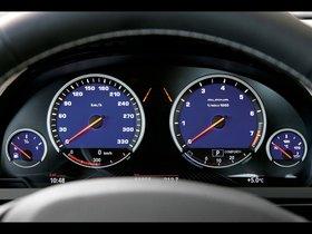 Ver foto 9 de BMW Alpina B7 BiTurbo 2013